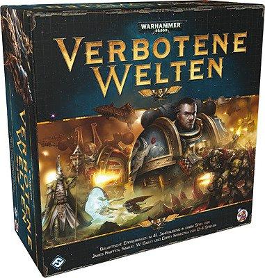 verbotene-welten-warhammer-40000-brettspiel