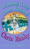 Running Away from Richard (0340769203) by Manby, Chris