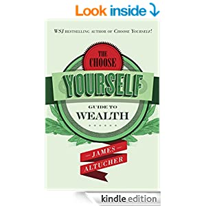 the choose yourself guide to wealth pdf download