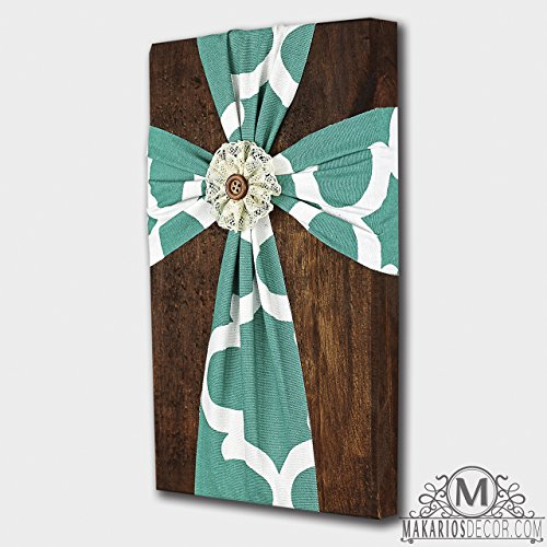 Cross, wall cross, cross wall decor, wooden cross