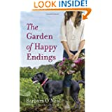 Garden Happy Endings Novel