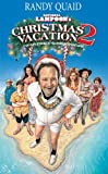 National Lampoons Christmas Vacation 2: Cousin Eddies Island Adventure