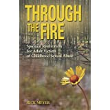 Through the Fire ~ Meyer, Rev. Dr....