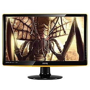 BenQ RL2240HE 21.5 inch sleek & stylish Console Gaming Monitor