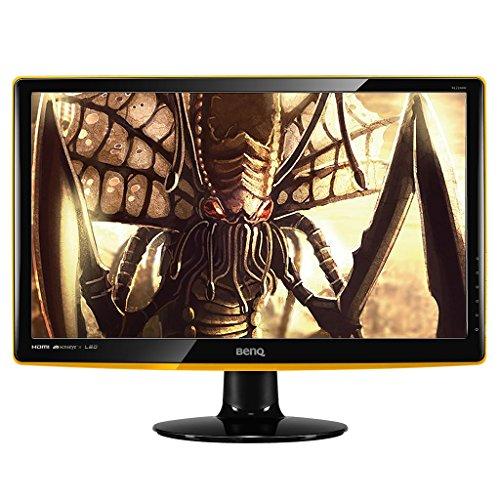 benq-rl2240he-22-inch-console-gaming-monitor