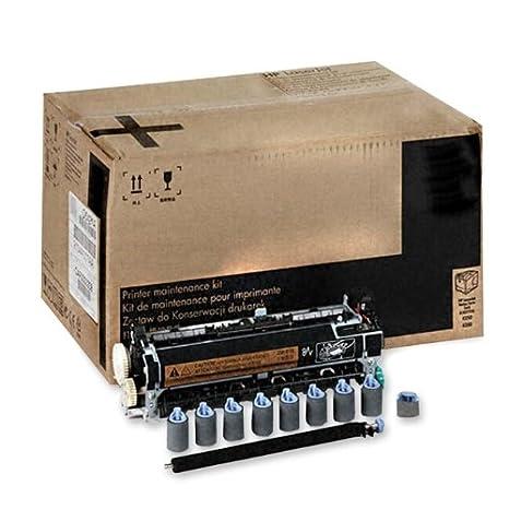 D'origine Hp laserjet Q2430A Kit d'entretien (220 V) inclure unité de fusion 220 V ) 4200/4200n/4200Dtn/4200Dtns
