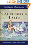 Tanglewood Tales: Greek Mythology for...