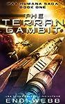 The Terran Gambit (Episode #1: The Pa...