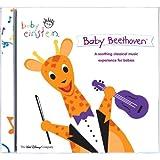 Baby Beethoven (Jewel)