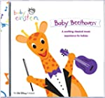 Baby Beethoven