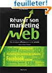 R�ussir son marketing web