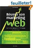 R�ussir son marketing web