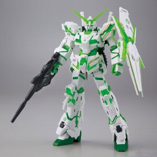 hguc-rx-0-unicorn-gundam-destroy-mode-full-psycho-frame-prototype-mobile-suit-1-144-seven-eleven-lim