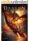 Dragon Trials (Return of the Darkening Book 1)