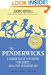 The Penderwicks: A Summer Tale of Fou...