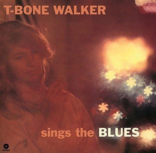 Sings The Blues + 4 Bonus Tracks