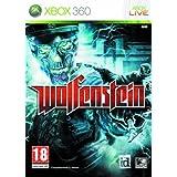 Wolfenstein - Xbox 360 ~ Activision Inc.