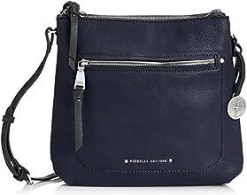 Fiorelli Womens Ellen Cross-Body Bag