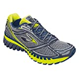 Brooks Ghost 6 Chaussure