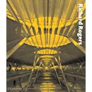 Richard Rogers: Complete Works - Volume 3