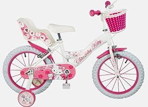 kinderfahrrad 12 5 ersatzteile zu dem fahrrad. Black Bedroom Furniture Sets. Home Design Ideas