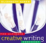img - for The Ultimate Creative Writing Workshop book / textbook / text book