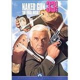 The Naked Gun 33 1/3 - The Final Insult ~ Leslie Nielsen