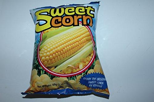 regent-golden-sweet-corn-pack-of-ten-212-oz-a-pack