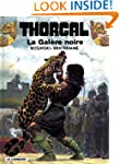 Thorgal 04 Gal�re noire La