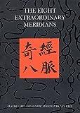 The Eight Extraordinary Meridians