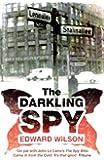 Darkling Spy, The