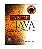 Bill Venners Inside the Java 2 Virtual Machine