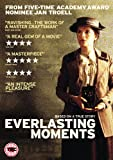 Everlasting Moments [DVD] [2008]