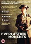 Everlasting Moments [Import anglais]