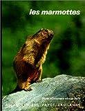 echange, troc Reto Wieser - Les marmottes