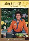 Julia Child The French Chef!