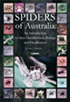 Spiders of Australia: An Introduction...