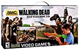 Amazon.co.jpThe Walking Dead AMC TV Series Battleground Video Game by Plug 'n' Play TV Games [並行輸入品]