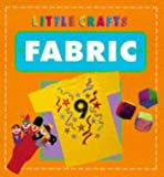 Fabric (Little Crafts)