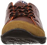 Fila-Mens-Wallas-Sneakers