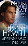 Nature of the Beast (0758228465) by Hannah Howell
