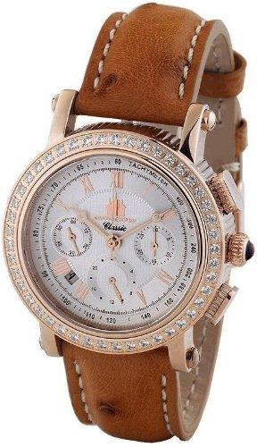 Moscow Classic Classic MC31681/02041046SK Women's With crystals