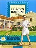 echange, troc François Michel - La Maison romaine