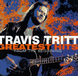 Travis - Greatest hits (advance) - Zortam Music