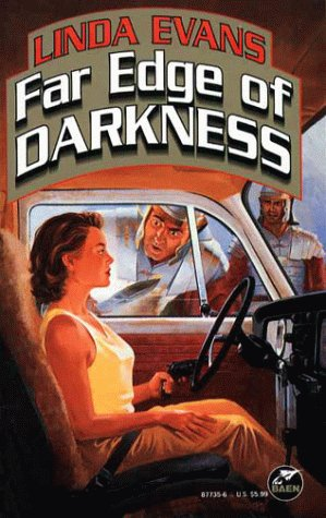 Image for Far Edge of Darkness