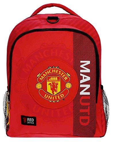 manchester-united-mejores-puntuaciones-original-mochila-mochila-mochila-escolar-rojo-devils-man-u-de