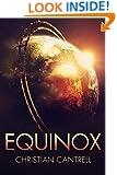 Equinox (Children of Occam Book 2)