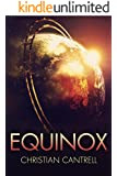 Equinox (Children of Occam Book 2)