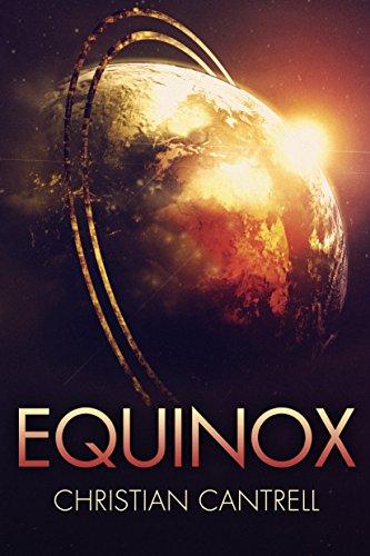 Equinox 0001101239/