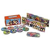 フルハウス 〈シーズン1-8〉コンプリートDVD BOX (初回限定生産)